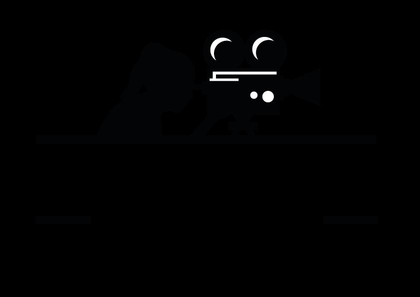 Henzen Productions Logo